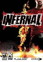 Infernal (輸入版)
