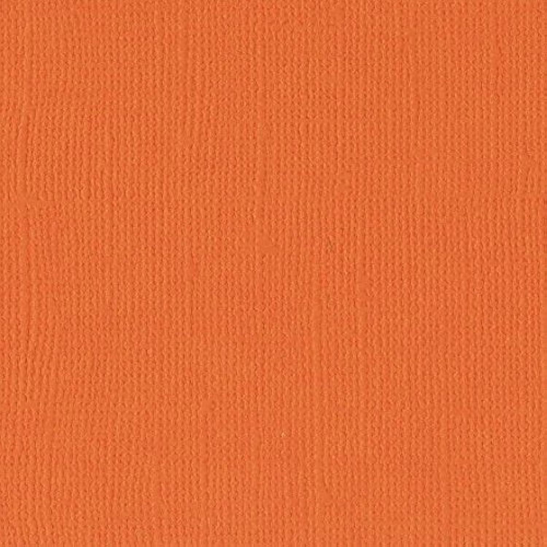 Vaessen Creative A4 Texture Florence Cardstock Canvas, Paper, Melon, One Size