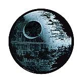 Star Wars - Mausmatte Mousepad - Todesstern - 21