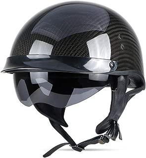 Best n7 motorcycle helmet Reviews