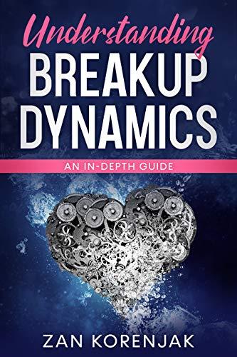 Up understanding a break How To