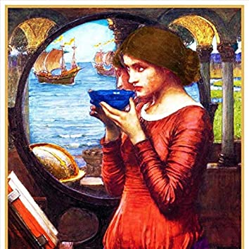 Pirates' Girl