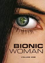 Bionic Woman (2007): Volume One