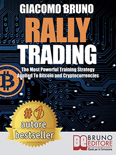 cryptocurrency trading training pdf