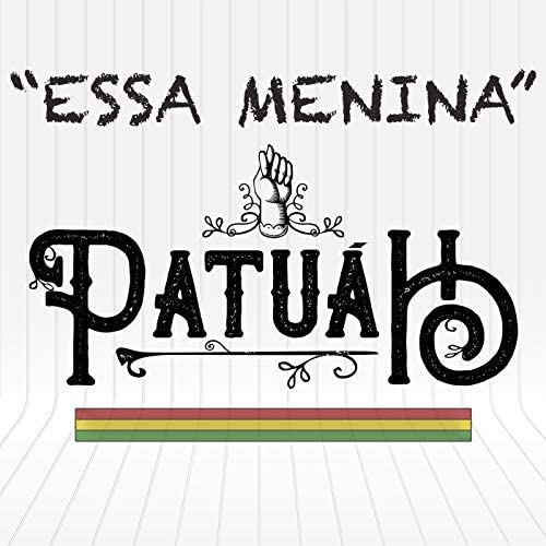 Patuáh feat. Bolha