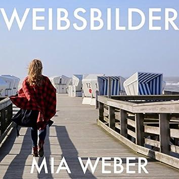 Weibsbilder (Cover Version)