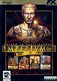 Imperium Anthology [Importación italiana]
