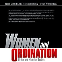 Women and Ordination