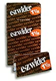 E-z Wider Cig Paper 1 1/2 24ct