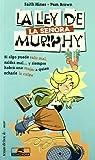La ley de la señora Murphy (Temas de Hoy/Humor)