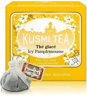 Best kusmi green tea Reviews