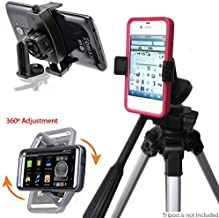 Best phone recorder stand Reviews