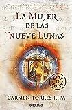 La mujer de las nueve lunas (Best Seller)