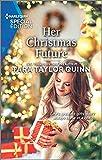 Her Christmas Future (The Parent Portal, 7)