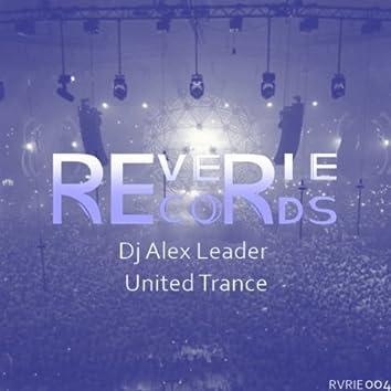 United Trance