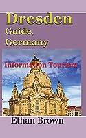 Dresden Guide, Germany