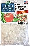 Nylon Trellis Netting