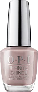 Best opi infinite shine my solar clock is ticking Reviews