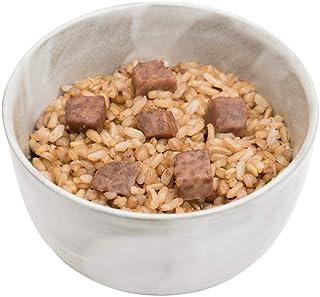 芋ご飯 イモシロップ 穀物 ご飯  玄米、そば、オートミール 産後ケア 健康食品 健康サポート繊維いっぱい 1パック120g、5箱入り