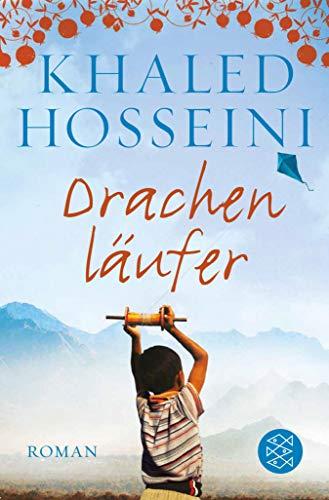 Drachenläufer: Roman (Fischer Taschenbibliothek) (German Edition)
