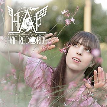 Mire Amaya #3 -Haneda International Music Festival Presents-