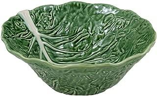Best cabbage leaf salad bowl Reviews