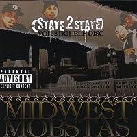 Vol. 2-State 2 State
