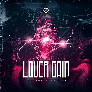 Lover Gain