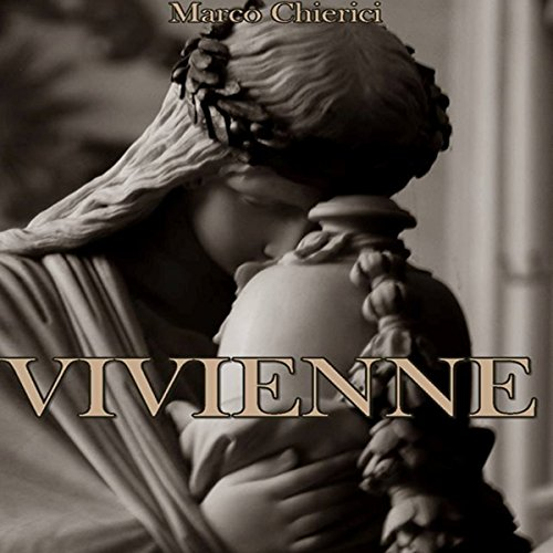 Vivienne  By  cover art