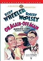 On Again-Off Again (1937) [DVD]