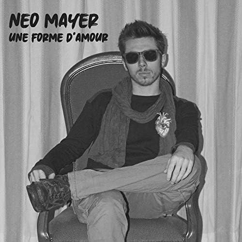 Néo Mayer