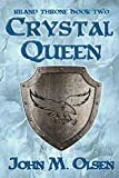 Crystal Queen (Riland Throne)