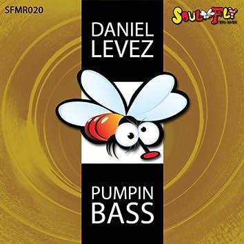 Pumpin Bass