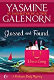 Glossed and Found (Bath and Body Book 3) (English Edition)