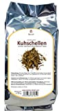 Kuhschellen - (Pulsatilla patens) - 50g