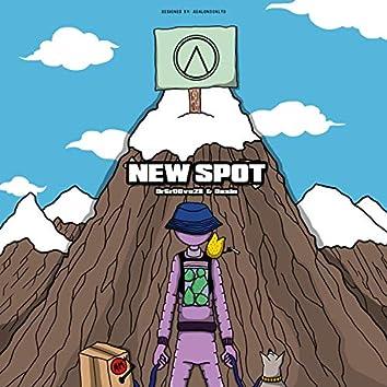 New Spot (feat. Dasin)