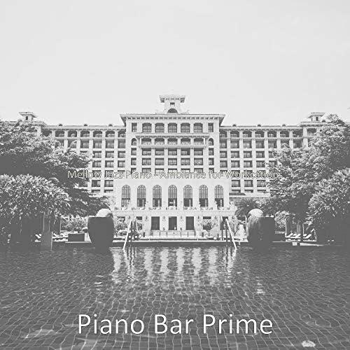 Piano Bar Prime