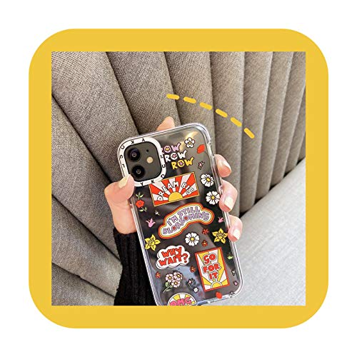 Fundas para teléfono Samsung Note 20, S30, S21, S20, A71, A21S, A51, A70, A50, A30, J7, Prime A7, 2018, A20, A10, A12, estilo 2, para J7 Prime