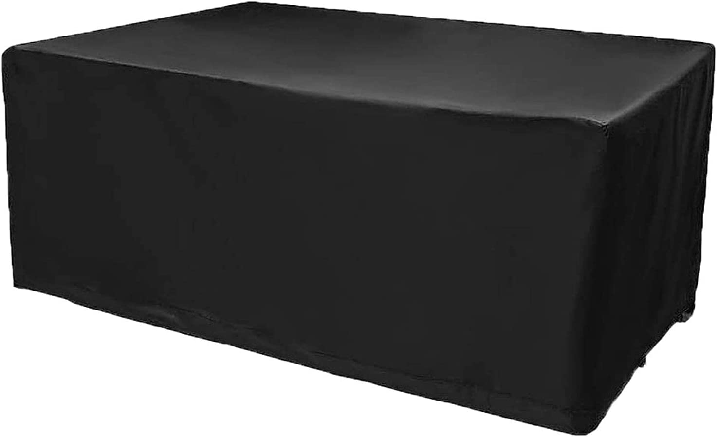 Fort Worth Mall WFSH Outdoor Furniture Cover Garden Indianapolis Mall Covers Waterproof