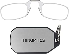 Best glasses with chain attached Reviews
