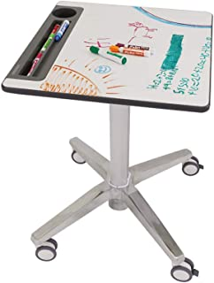 Ergotron Learnfit Sit-Stand Desk