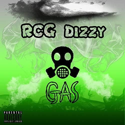 RCG Dizzy