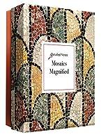 Mosaics Magnified (a Detailed Notes notecard box)