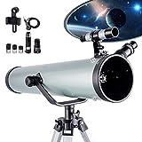 telescopio f.3