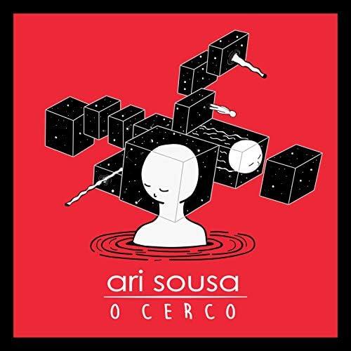 Ari Sousa