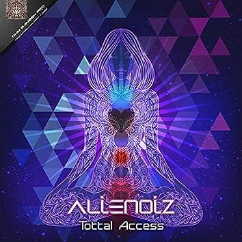 Tottal Access