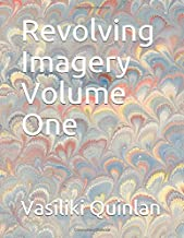 Revolving Imagery Volume One