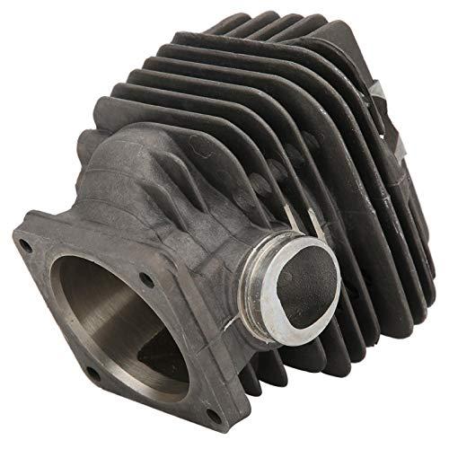 Accesorio de hardware, Cilindro de motosierra, Mano de obra exquisita Resistencia al desgaste Mercado de hardware para la industria de la tienda Fábrica