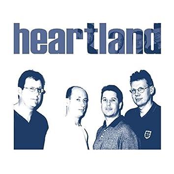 Cry Hard Lost Mixes