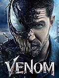 Venom HD (AIV)
